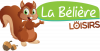 Camping Les Alouettes : 86 57614c07f2216