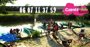 Camping Les Alouettes : Couv G+